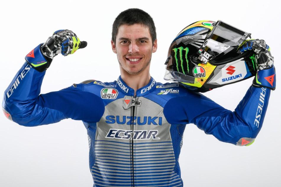 MotoGP_Parousiasi_Team_Suzuki_Ecstar_GSX_RR_2020_slide.gr_32