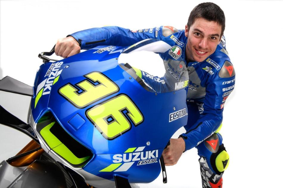 MotoGP_Parousiasi_Team_Suzuki_Ecstar_GSX_RR_2020_slide.gr_33