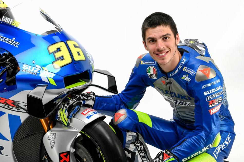 MotoGP_Parousiasi_Team_Suzuki_Ecstar_GSX_RR_2020_slide.gr_34