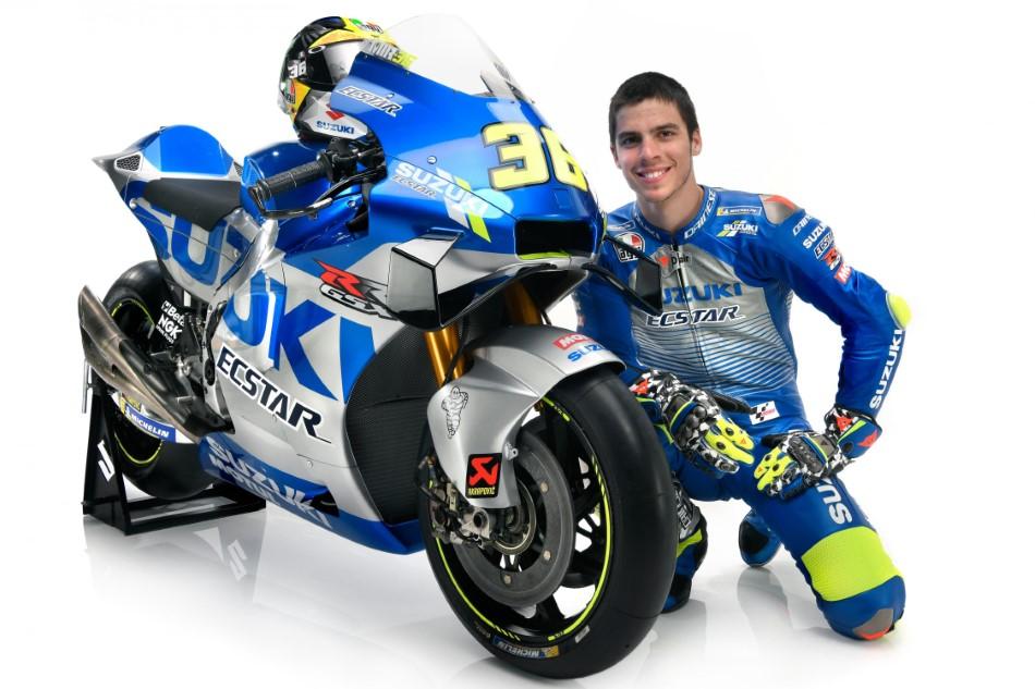 MotoGP_Parousiasi_Team_Suzuki_Ecstar_GSX_RR_2020_slide.gr_35