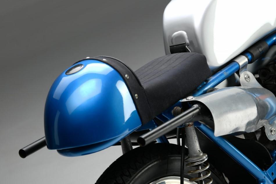 MotoGP_Parousiasi_Team_Suzuki_Ecstar_GSX_RR_2020_slide.gr_39