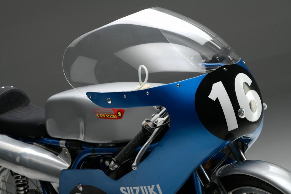 MotoGP_Parousiasi_Team_Suzuki_Ecstar_GSX_RR_2020_slide.gr_41