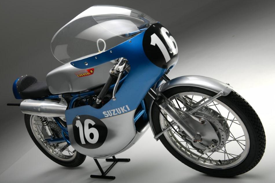 MotoGP_Parousiasi_Team_Suzuki_Ecstar_GSX_RR_2020_slide.gr_42