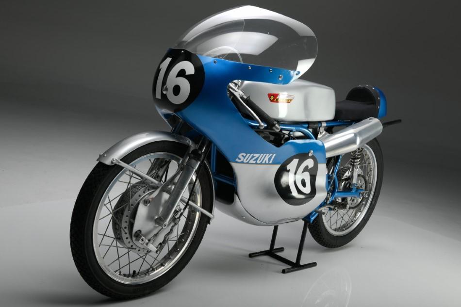 MotoGP_Parousiasi_Team_Suzuki_Ecstar_GSX_RR_2020_slide.gr_43