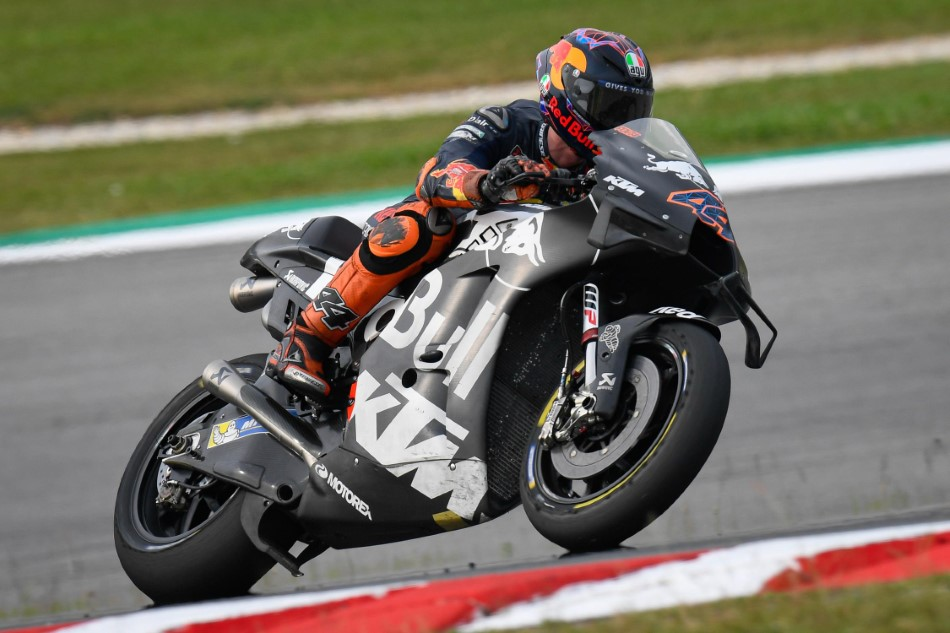 Sepang_Test_MotoGP_Day_3_2020_slide.gr_13