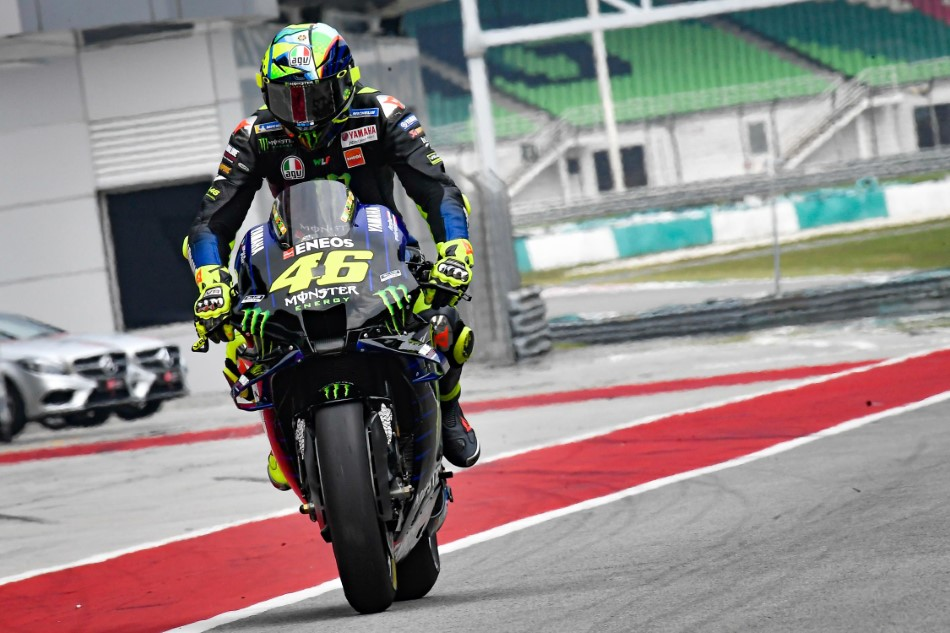 Sepang_Test_MotoGP_Day_3_2020_slide.gr_15