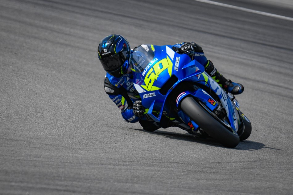 Sepang_Test_MotoGP_Day_3_2020_slide.gr_16