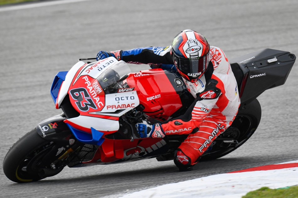 Sepang_Test_MotoGP_Day_3_2020_slide.gr_18