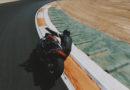 Η ολοκαίνουρια Rocket 3 της Triumph επιτυγχάνει νέο ρεκόρ.(+Video)