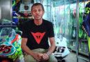 Το «μυστικό» μουσείο του Valentino Rossi.(+Video)