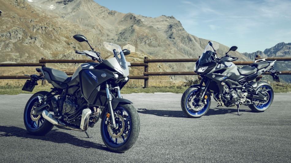 Yamaha_Sport_Touring_kampania_Niken_Tracer_FJR_2020_slide.gr_15.jpg
