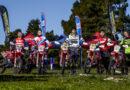 Παρουσίαση της ομάδας Beta Chachagias Racing 2020.