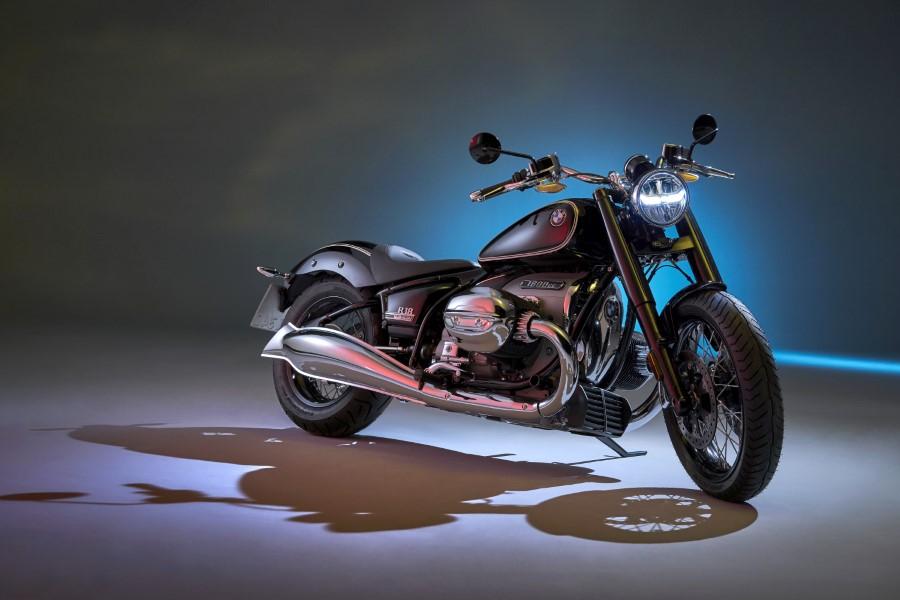 BMW_R18_New_Cruiser_2020_slide.gr_30