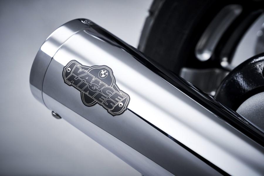 BMW_R18_New_Cruiser_2020_slide.gr_44