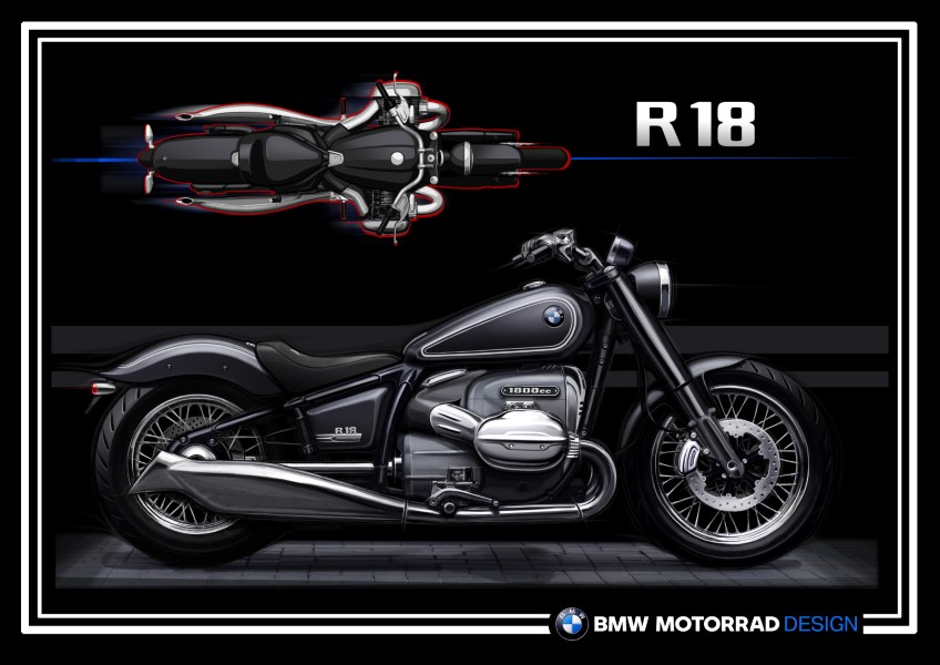 BMW_R18_New_Cruiser_2020_slide.gr_47