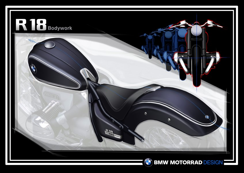 BMW_R18_New_Cruiser_2020_slide.gr_48