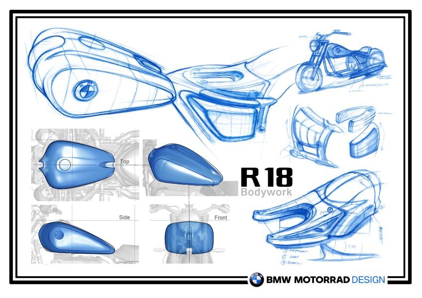 BMW_R18_New_Cruiser_2020_slide.gr_49