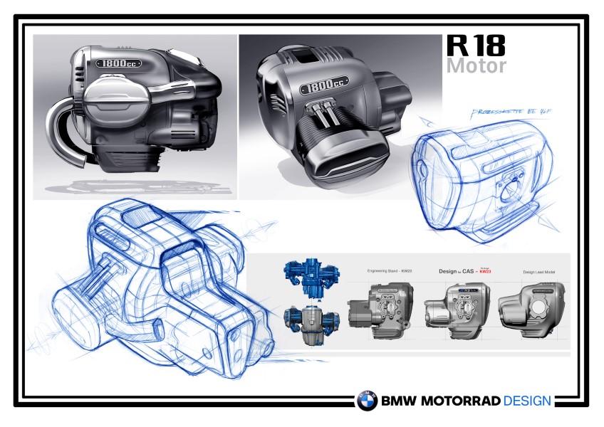 BMW_R18_New_Cruiser_2020_slide.gr_50