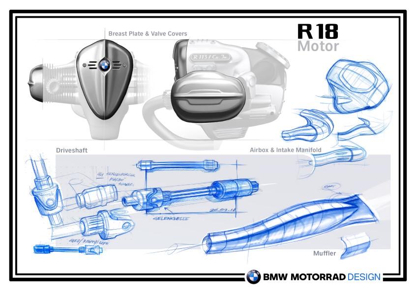 BMW_R18_New_Cruiser_2020_slide.gr_51