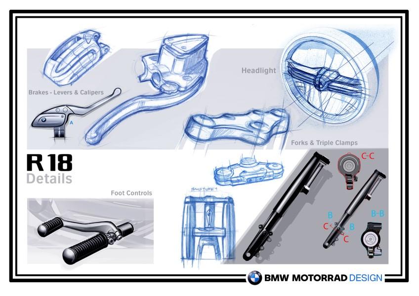 BMW_R18_New_Cruiser_2020_slide.gr_53