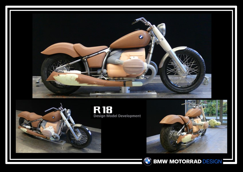 BMW_R18_New_Cruiser_2020_slide.gr_54