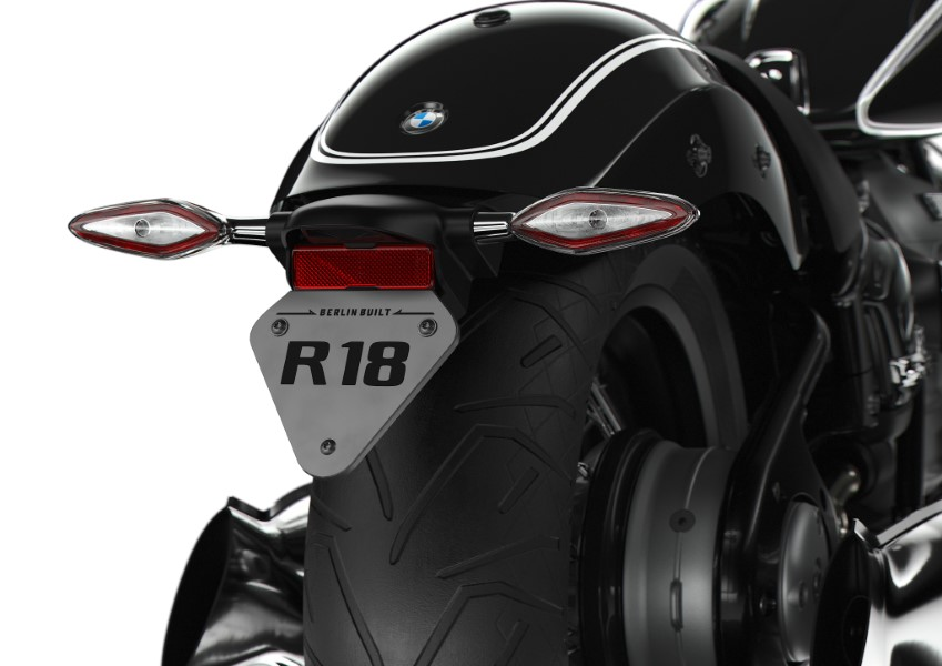 BMW_R18_New_Cruiser_2020_slide.gr_55