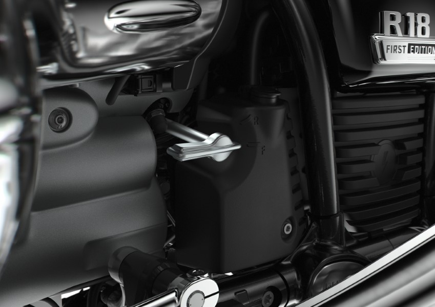 BMW_R18_New_Cruiser_2020_slide.gr_57