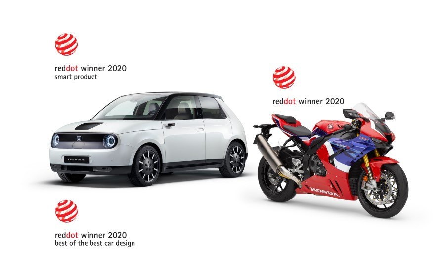 Honda_Ε_CBR1000RR_R_Fireblade_SP_Awards_Red_Dot_2020_slide.gr