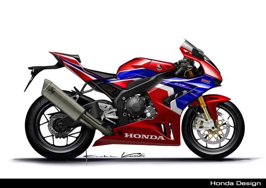 Honda_Ε_CBR1000RR_R_Fireblade_SP_Awards_Red_Dot_2020_slide.gr_05