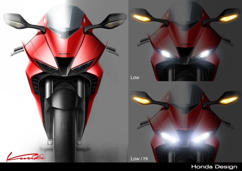 Honda_Ε_CBR1000RR_R_Fireblade_SP_Awards_Red_Dot_2020_slide.gr_06