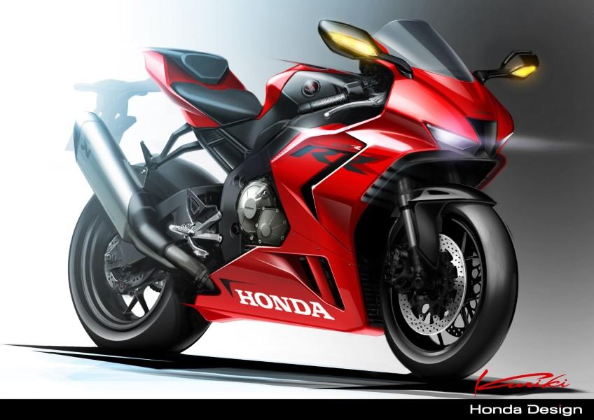 Honda_Ε_CBR1000RR_R_Fireblade_SP_Awards_Red_Dot_2020_slide.gr_07