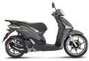 Νέα προσφορά για το Piaggio Liberty 150.