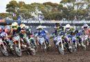 Ακύρωση του Παγκόσμιου Πρωταθλήματος Junior Motocross 2020.