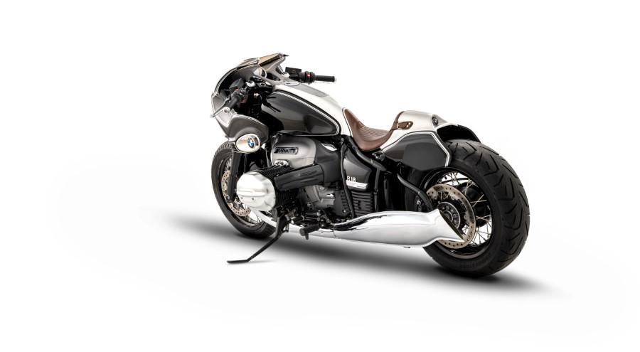 BMW_Motorrad_Blechmann_R18_Custom_2020_slide.gr_02