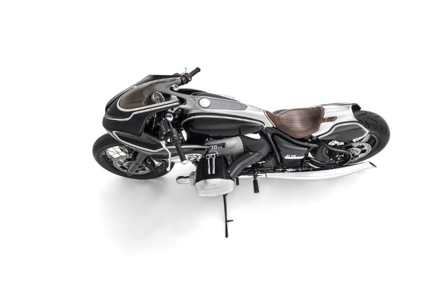 BMW_Motorrad_Blechmann_R18_Custom_2020_slide.gr_03