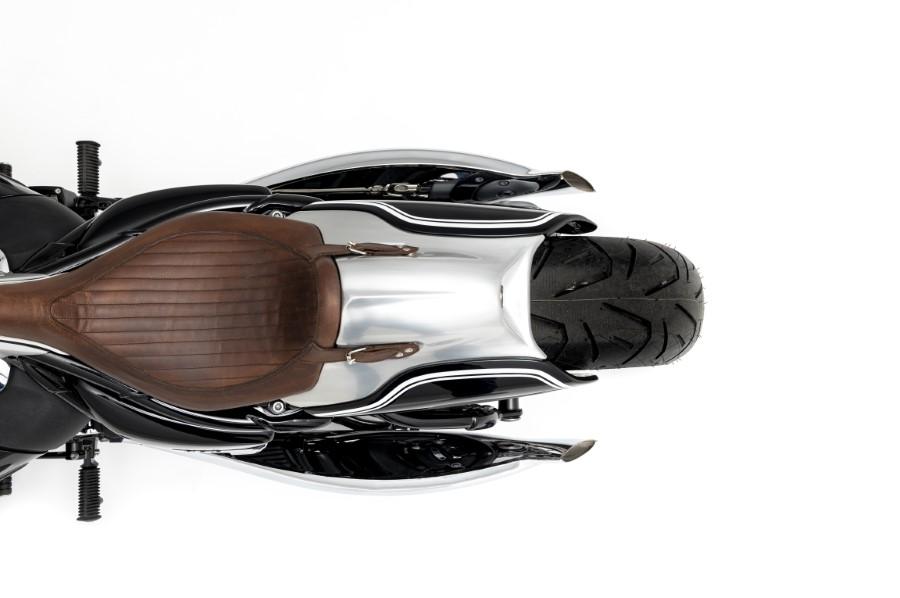 BMW_Motorrad_Blechmann_R18_Custom_2020_slide.gr_04
