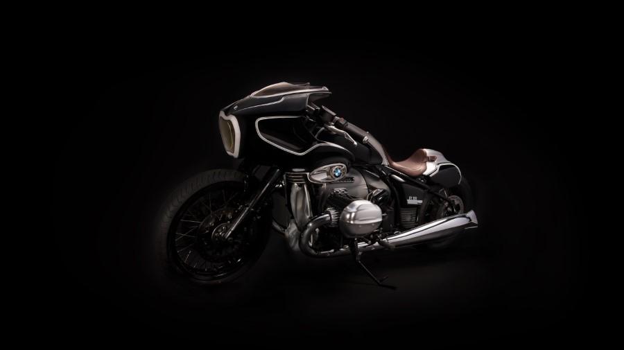 BMW_Motorrad_Blechmann_R18_Custom_2020_slide.gr_05