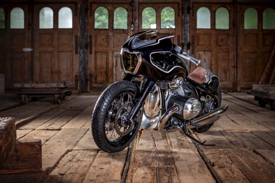 BMW_Motorrad_Blechmann_R18_Custom_2020_slide.gr_06