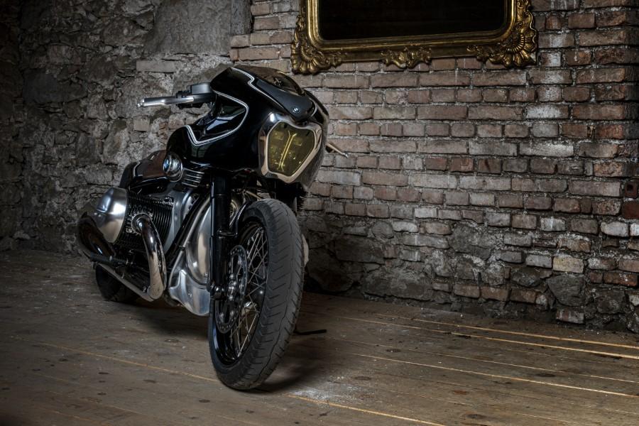 BMW_Motorrad_Blechmann_R18_Custom_2020_slide.gr_09