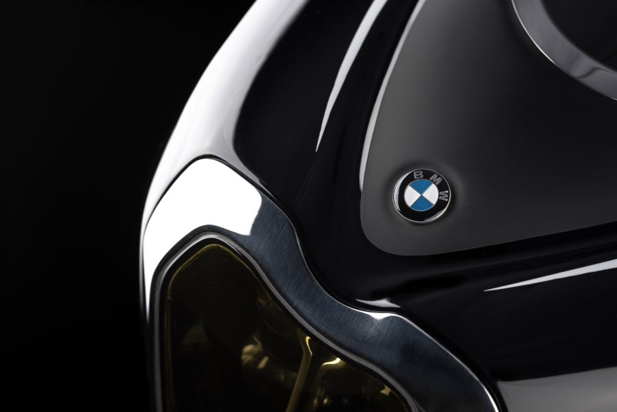 BMW_Motorrad_Blechmann_R18_Custom_2020_slide.gr_13