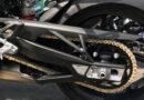Η BMW Motorrad παρουσίασε την αλυσίδα τελικής μετάδοσης M Endurance.