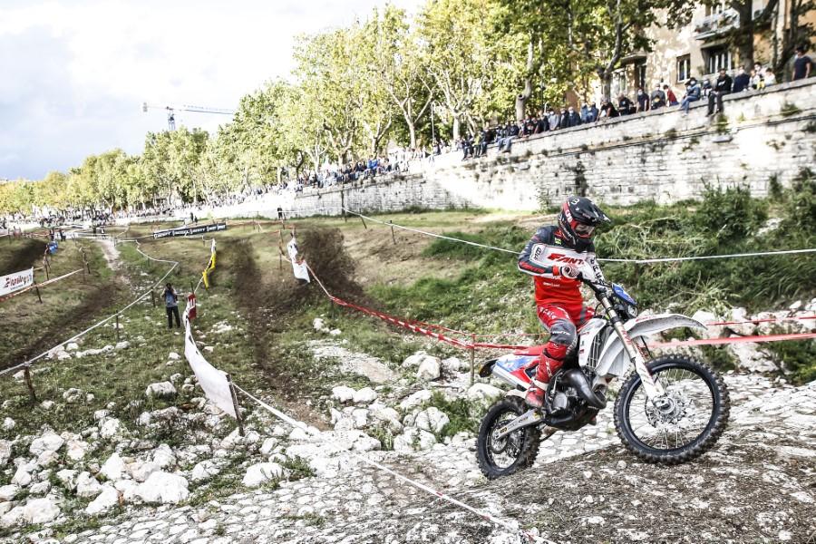 Fantic_Enduro_GP_Italy_Etchells_2020_slide.gr_18