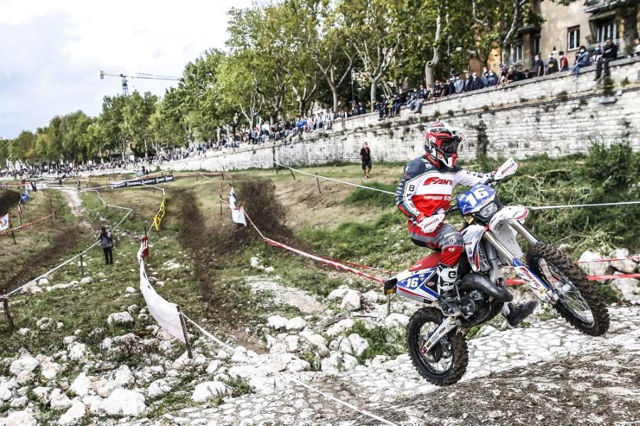 Fantic_Enduro_GP_Italy_Etchells_2020_slide.gr_20