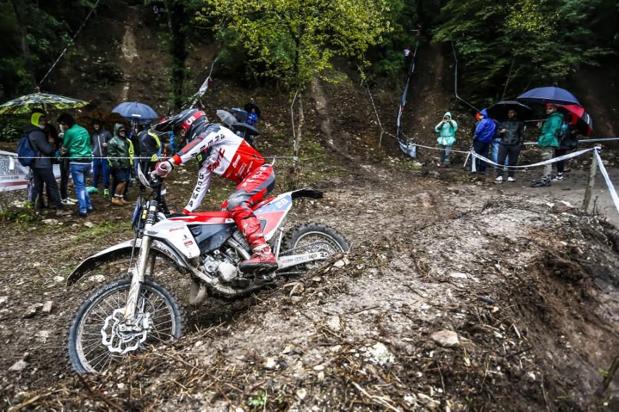Fantic_Enduro_GP_Italy_Etchells_2020_slide.gr_29