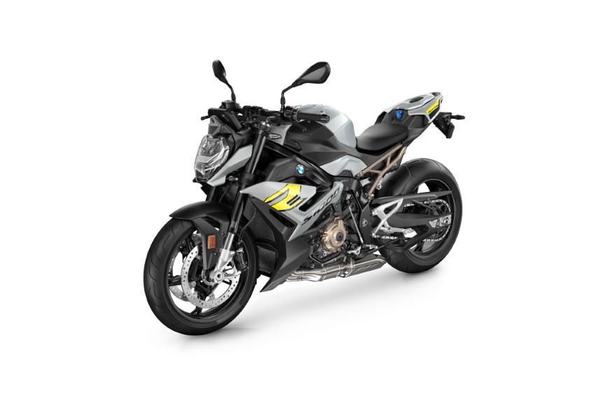 BMW_S1000R_MY21_2020_slide.gr_02