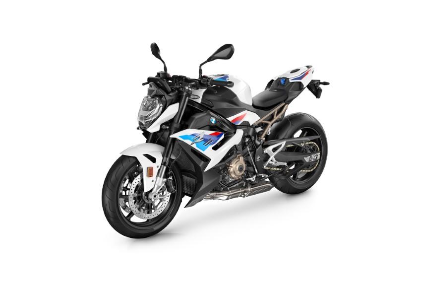 BMW_S1000R_MY21_2020_slide.gr_04