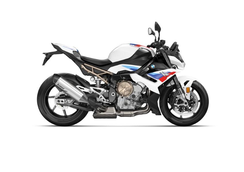 BMW_S1000R_MY21_2020_slide.gr_05