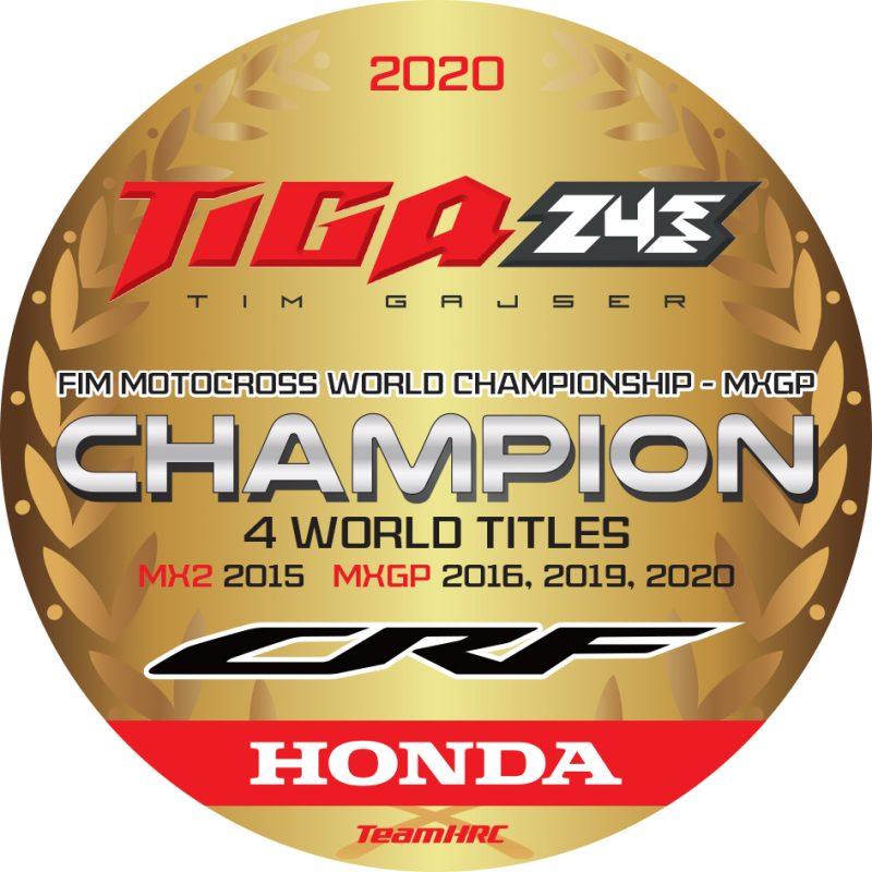 Honda_MXGP_Tim_Gajser_Kataktisi_Pagkosmio_Protathlima_2020_slide.gr_08
