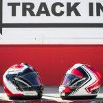 """Η Ducati παρουσιάζει τη συλλογή """"Ducati Apparel"""" του 2021."""