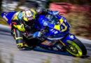 Άρχισε η προετοιμασία του Γιάννη Περιστερά για το Yamaha R3 bLU cRU FIM European Cup 2021.